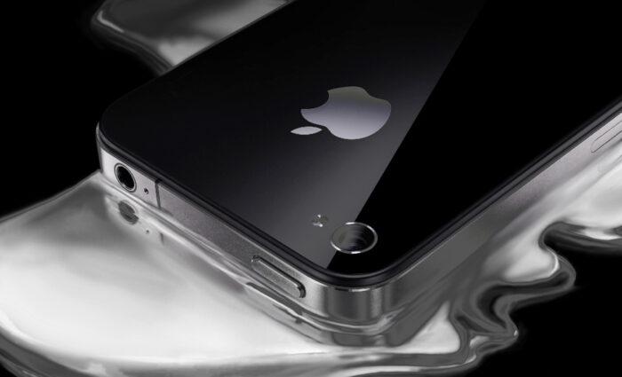 Apple e Liquidmetal, un accordo dal valore di 20 milioni di dollari