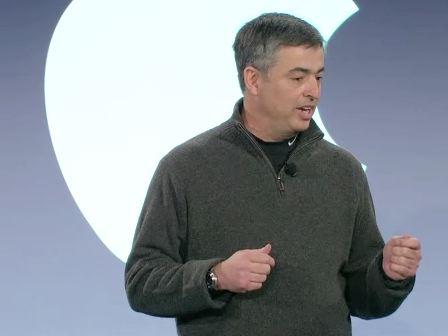 Apple: evento fissato per questo mese incentrato sugli iBooks?