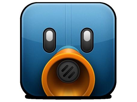 Apple respinge le applicazioni che fanno uso dell'UDID