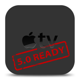 Come eseguire il jailbreak tethered su Apple TV 2