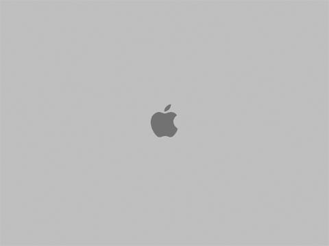Come modificare la schermata di avvio su OS X