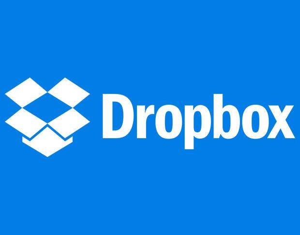 dropbox, debian, installare, logo dropbox