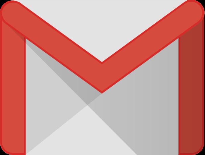 gmail,problemi,soluzioni,password,accesso