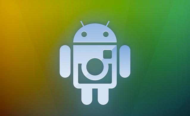 Instagram fa il suo debutto su Android Market: 1 milione di download in un giorno