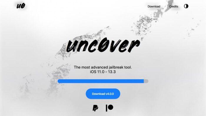 jailbreak ios13, ipad, tutorial, guida, iphone, ita