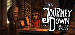 the-journey-down-chapter-two